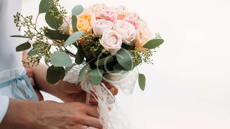 WeddingTrends for 2016